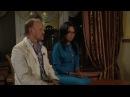 Экстрасенсы ведут расследование Леонид Коновалов и Зулия Раджабова - Тайна убийства подростка
