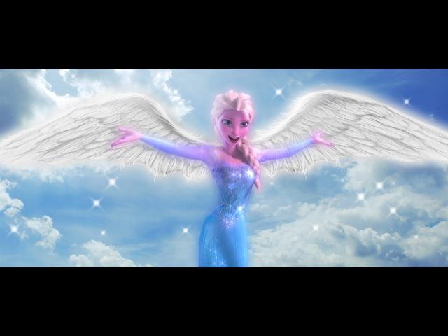 Un Angel Llora Jelsa Tragedia