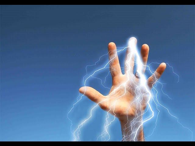 Энергоинформационные технологии управления сознанием, исцеление с помощью наведения образов, воображ