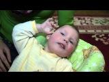 Требуется мама - Александр З., январь 2013 г.