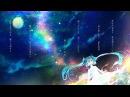 【初音ミク】 サンセットブルームーン  hano feat.初音ミク 【オリジナル】