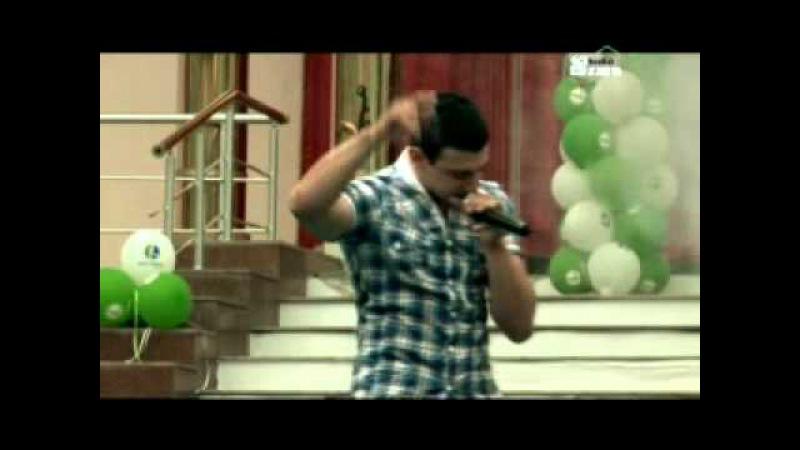 Бахром Гафури Баха84 - Падар | Bahrom Gafuri Bakha84 - Padar