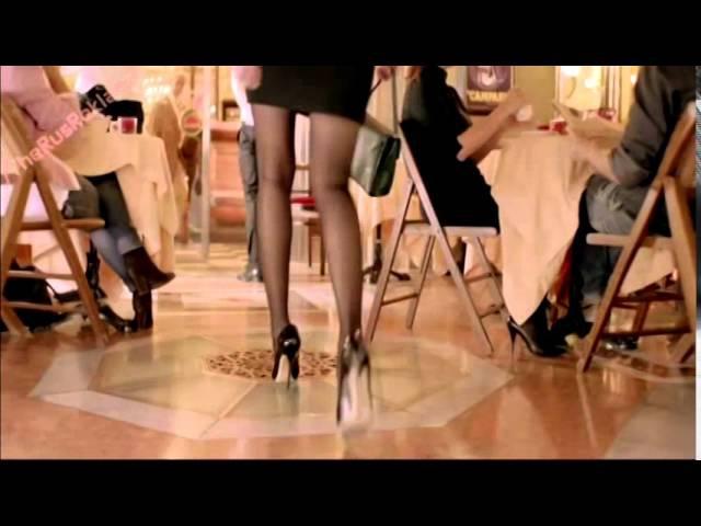 Реклама Омса - Все взгляды прикованы к тебе
