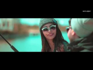 Myrat Ovezov(Oz) - Kalpdan [hd] 2016 (Akustik Version) Shatlyklip
