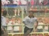 Marcelinho Corinthians x Portuguesa 100 Gol