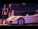 Деньги Решают Все Пикап на Ламборгини Lamborghini Pick Up Prank