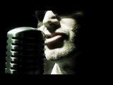 Mister - First We Take Manhattan 2012 Video Remastered
