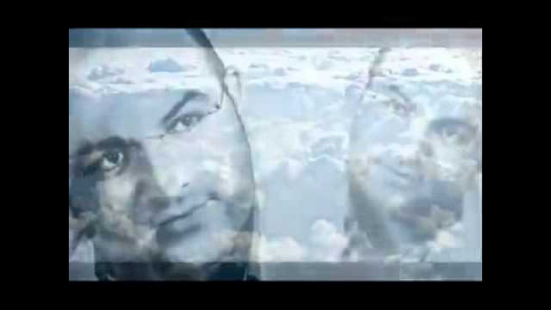 Kıvırcık Ali Ben Seni Bir Türlü Unutamadım