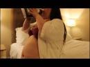BBW SSBBW Layla chugging and belly play