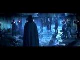 V For Vendetta    Skillet   Hero