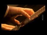Beethoven Sonata N 16 Daniel Barenboim
