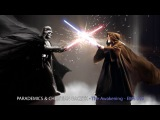 Star Wars: The Force Theme - Epic Cover (Medley 2016) - EMS 019