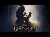 Beauty and the Beast Official Trailer Music Really Slow Motion - Reborn Epic Trailer EMVN