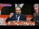 Halid i Bağdadi'nin Hz Ali Hakkındaki Yalanları Haydar Baş
