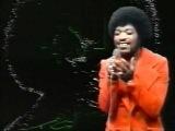 1969 percy sledge my special prayer