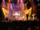 White Lion - Live At The Ritz, NYC, 1988 Full Concert
