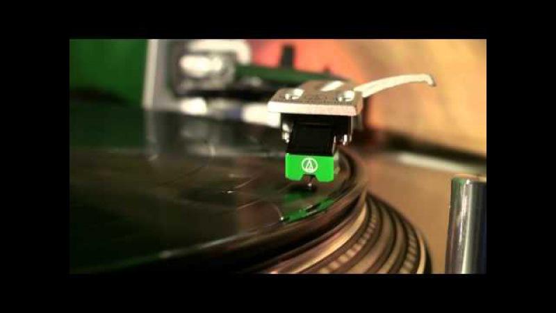 Анна Герман - Белая черемуха Vinyl LP
