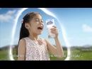 Những Clip quảng cáo hay nhất, vui nhộn và sôi động nhất