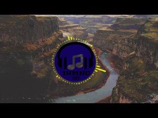Dyalla - Uptown (Vlog Music) HipHop & Rap
