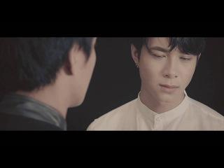 Giấc Mơ Không Nhoà - Anh Tú OST
