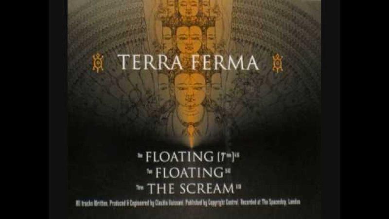 Terra Ferma - Floating