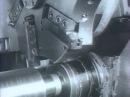 Принцип работы шагового привода и шаговых двигателей