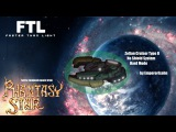 FTL Rescored - Zoltan B No Shield Sys. (Condensed Run - Set to Phantasy Star Remixes)