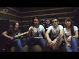 Vere Dictum - видео-приглашение на сольный концерт 03.12 Пинта