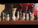 Фильм Королева Катве вдохновляет угандийских детей новости