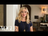 73 Questions with Reese Witherspoon