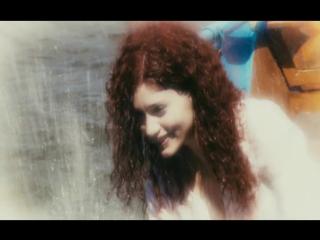 Тайны любви - фрагмент документального фильма