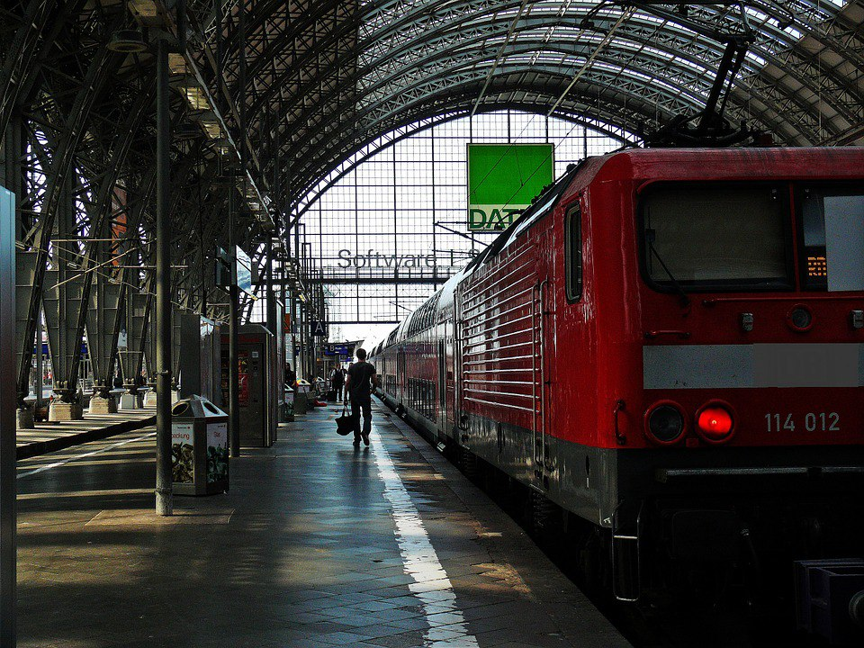 Российские немцы Оренбуржья: установки на миграцию