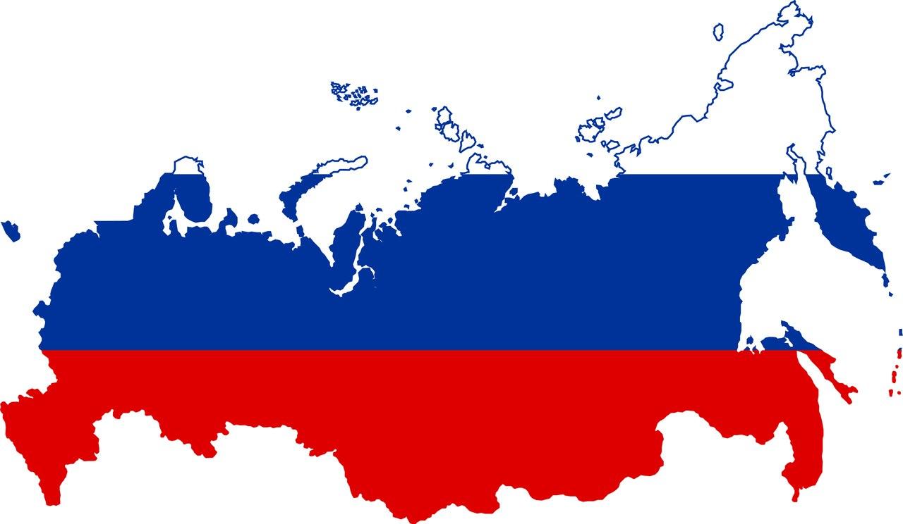 Законодательство российского государства в отношении российских немцев