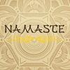 Студия красоты NAMASTE