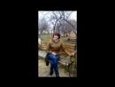 «Мои фото» под музыку Ясения - Который Год.