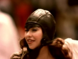 Tal Bachman - She's So High