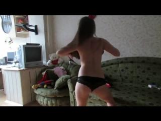 Негр украинку порно фото 623-100