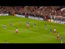 Великие матчи. Лига Чемпионов УЕФА 201314. 12 финала (ответная игра). Chelsea-Atletico Madrid