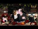 Видео из фотографий в подарок на День рождения свекрови