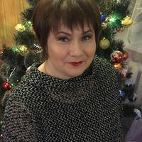 Олеся Гребнева