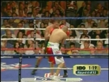 Miguel Cotto vs Oktay Urkal (03-03-2007)