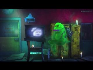 Новая_игра_Ghostbusters