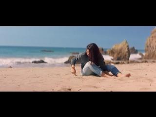 Alessia Cara - How Far Ill Go (OST МОАНА)