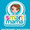 Магазин игрушек Smart mama