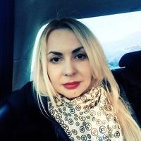 Татьяна Юрова