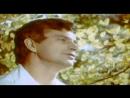 Анатолий Соловьяненко - Романсы и песни (1982)