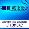 Tastetech
