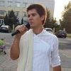 Artyom Nikonenko