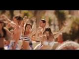 GOLDEN X - Summer Greek House 2014 - Mykonos Edition HD VIDEO