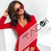 ФАСОН | Женская одежда оптом от производителя!